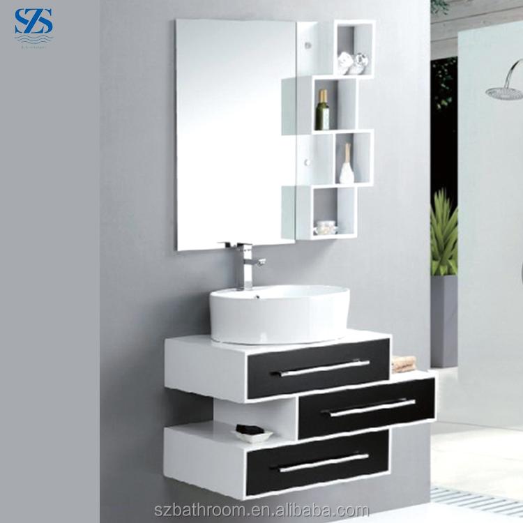 Vanity Products Wholesale, Vanity Suppliers - Alibaba