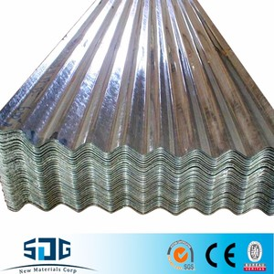 zinc roof sheet price/ galvanized steel roll/ roofing sheets in sri lanka