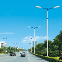 Easy installation No diffusion of light low pressure sodium light fixtures outdoor