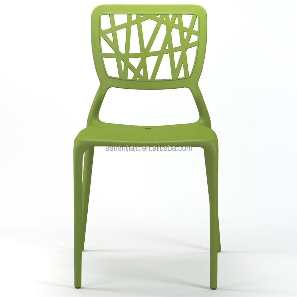 Outdoor stackable plastic chairs - Pro Garden Plastic Chairs Pro Garden Plastic Chairs Suppliers And Manufacturers At Alibaba Com