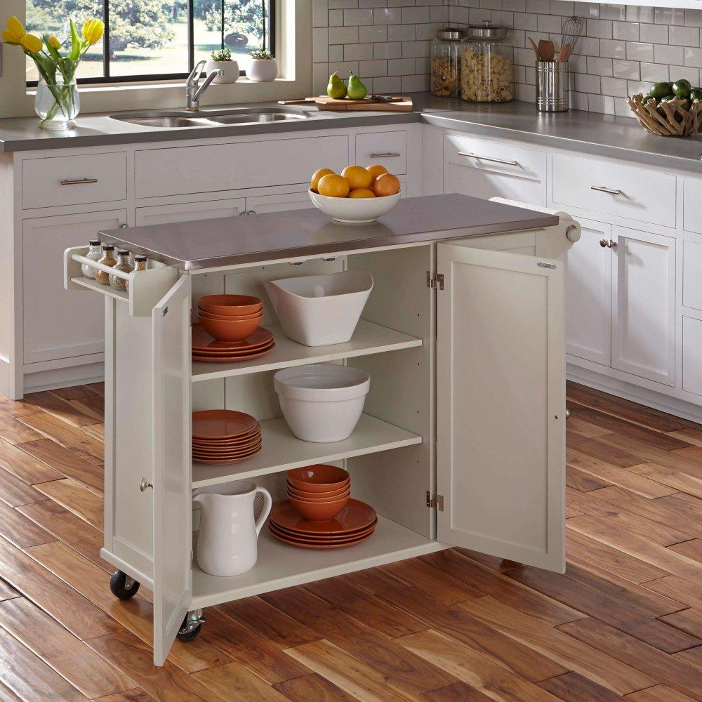 Hot selling small kitchen cartkitchen vegetable cartkitchen table with towel bar buy small kitchen cartkitchen vegetable cartkitchen table product on