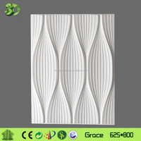 popular wall covering 3d wall panels 500mm*500mm Eco-friendly for baby room