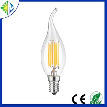 led bulb buy e14 led bulb superior bright e14 led bulb e14 lighting. Black Bedroom Furniture Sets. Home Design Ideas