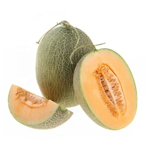 F1 Hybrid Early Honey Hami Melon Seeds for growing