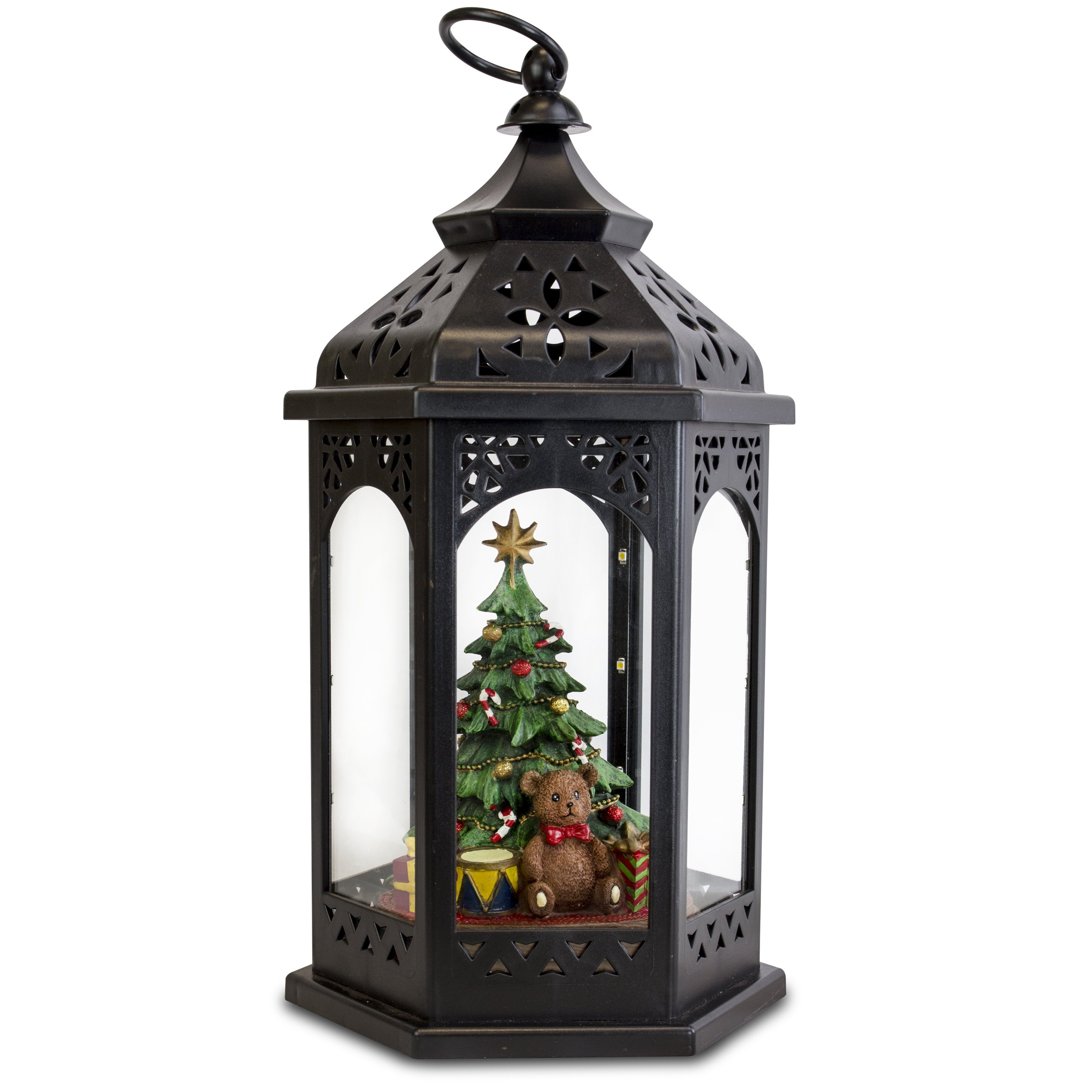 Cheap Lantern Christmas, find Lantern Christmas deals on line at ... for Camping Lantern Clipart  45ifm