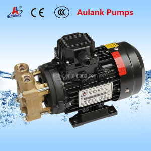 liquid medium oil transfer pump with stable performance