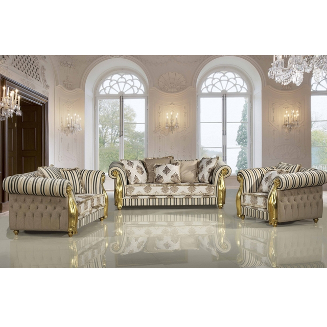Modern Wooden Sofa Design Suppliers And Manufacturers At Alibaba