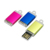 Promotional Custom Usb Device Lowest Price 16gb Memory Card
