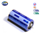 super capacitor 2.7V 100F ultracapacitor farad capacitor KAMCAP SUE WINDING SERIES China manufacturer