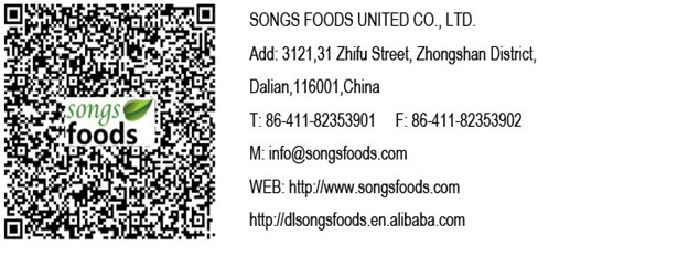 Wholesale China Importers,Different Types Dried Beans
