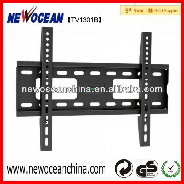 Tv Lift Mechanism Safety Bar For Tv Lifts Swivel Tv