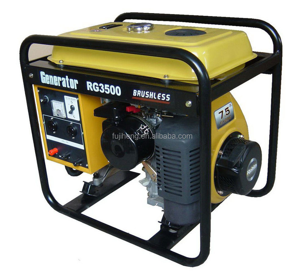 Robin generator robin generator suppliers and manufacturers at robin generator robin generator suppliers and manufacturers at alibaba asfbconference2016 Choice Image