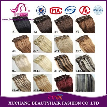 2017 bhf hot selling pre bonded hair extension clipclip hair 2017 bhf hot selling pre bonded hair extension clip clip hair extension 100 pmusecretfo Choice Image