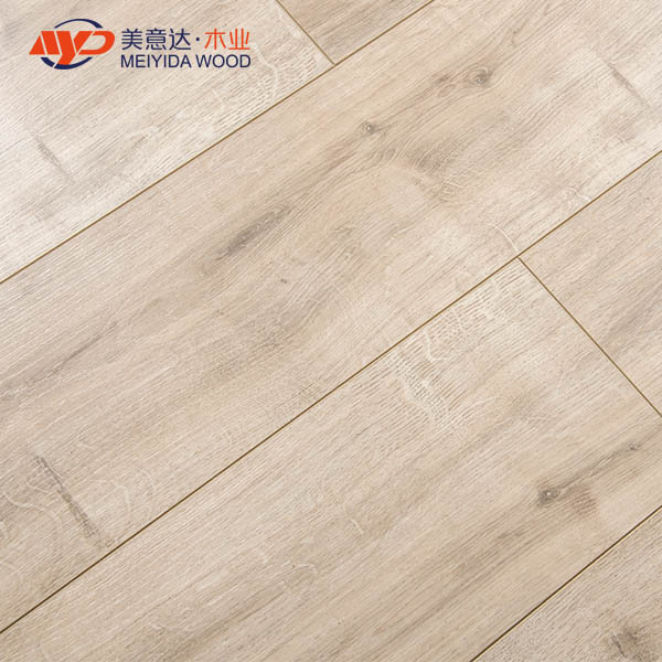 Krono Original Laminate Flooring Buy Krono Original Laminate