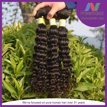 Great lengths distributor wholesale price human extensions price great lengths distributor wholesale price human extensions price good indian hair vendor pmusecretfo Image collections