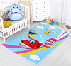 baby play mat, silicon place mat baby
