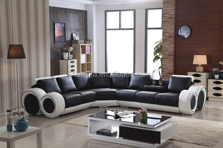 Arabic living room furniture arabic sofa set design for Arabic living room decoration