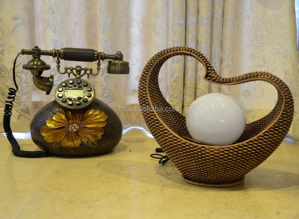 mesa pequea decoracin fuentes de agua fuente de agua de interior