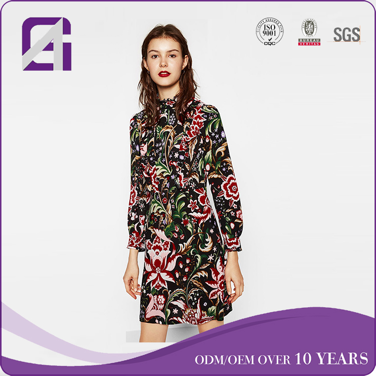 Tall Women Clothing, Tall Women Clothing Suppliers and ...
