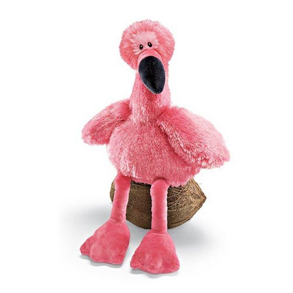 Cheap Stuffed Animal Flamingo Find Stuffed Animal Flamingo Deals On