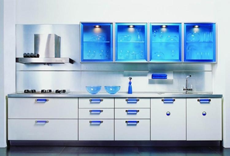 Kitchen Cabinets Karachi wonderful kitchen cabinets karachi size of roomaverage cost at