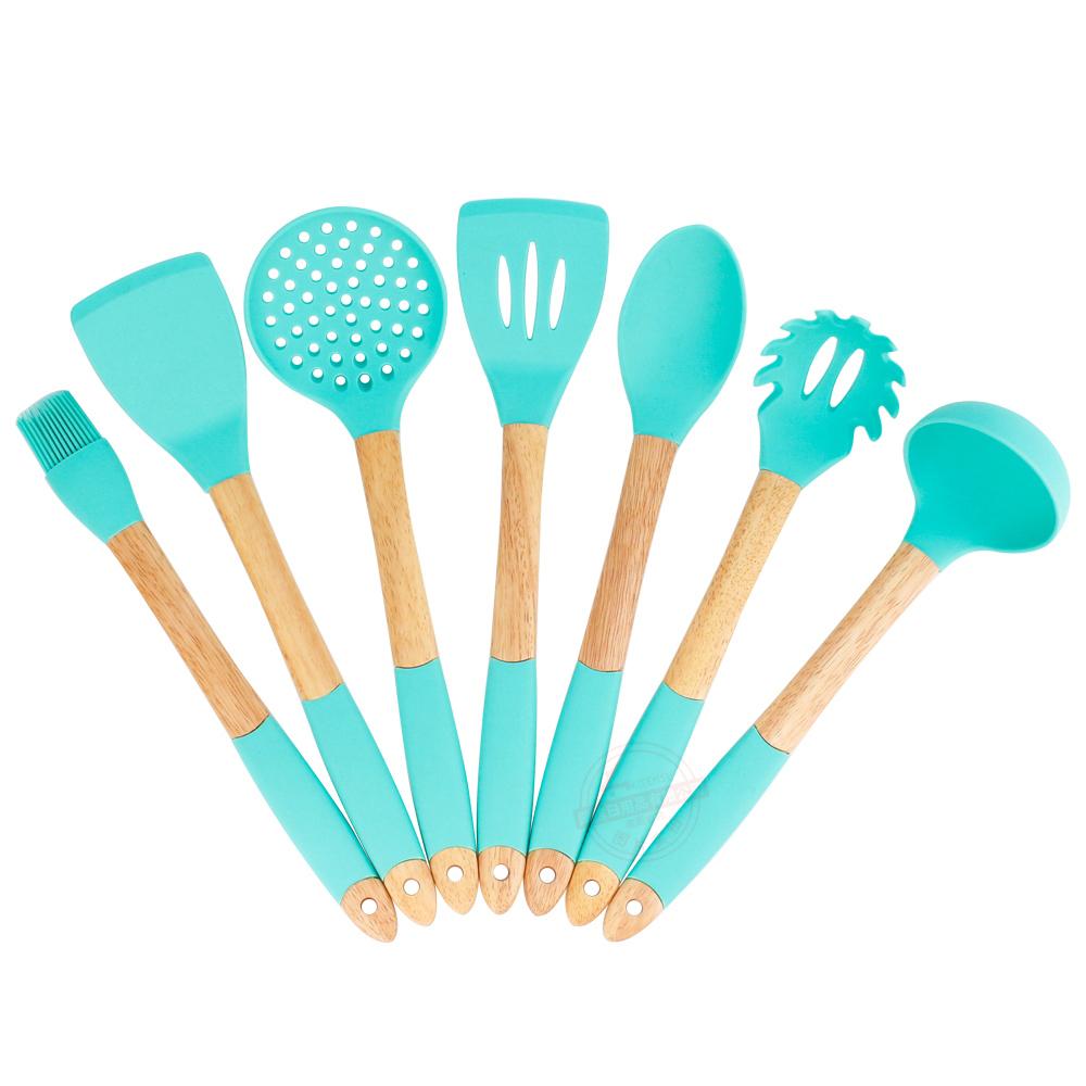 Bamboo Kitchenware Accessories Wholesale, Bamboo Kitchenware ...