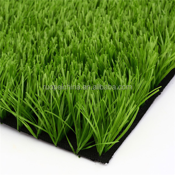 2016 new hot Sport Synthetic Artificial Grass for soccer,football(P4P)