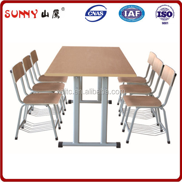 Used School Furniture Library Furniture, Used School Furniture Library  Furniture Suppliers And Manufacturers At Alibaba.com