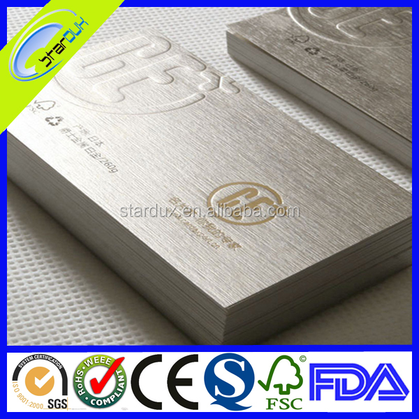 Luxury business card luxury business card suppliers and luxury business card luxury business card suppliers and manufacturers at alibaba reheart Gallery