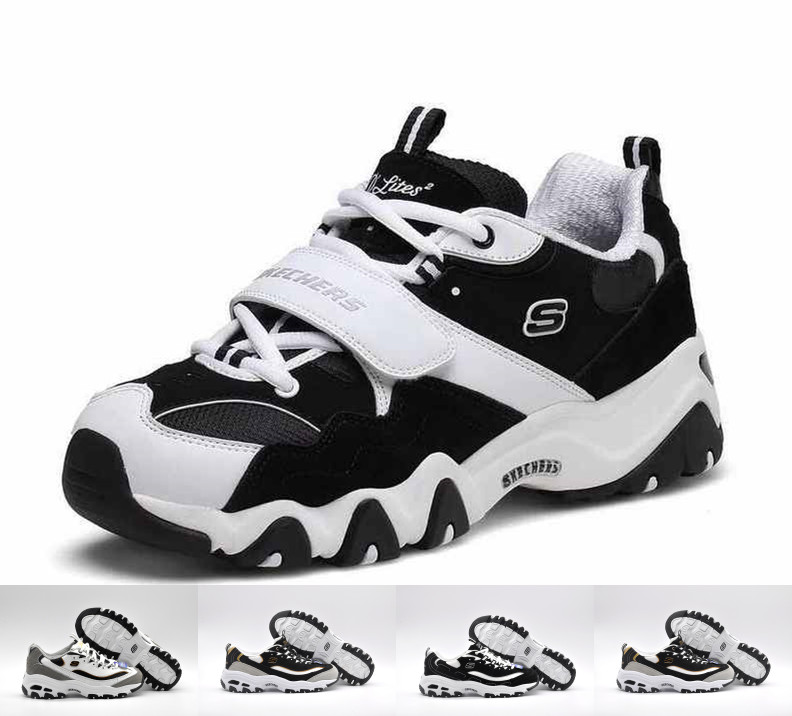Online Buy Wholesale skechers shoes from China skechers