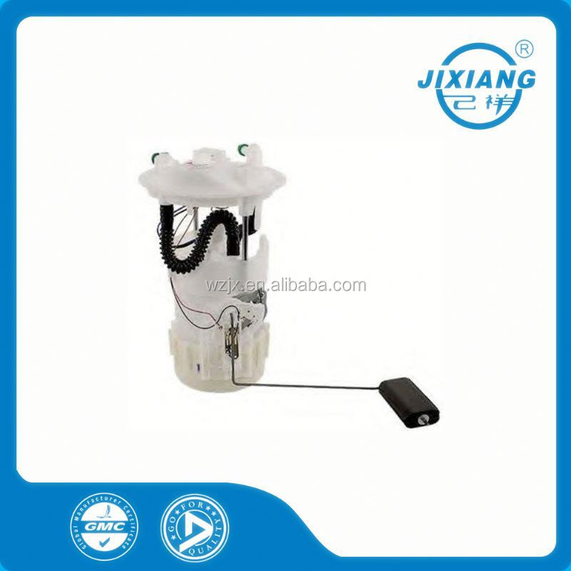 Auto Electric Fuel Pumps Assembly For RENAULT MEGANE II 8200689362 82 00 689 362