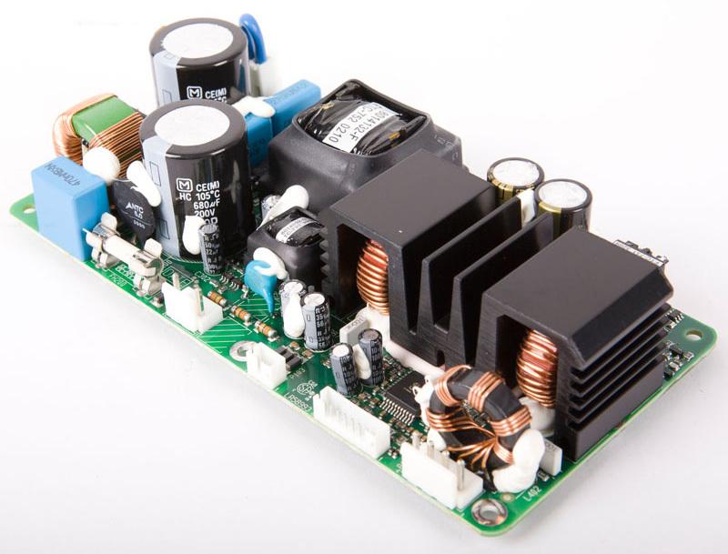 amplifier pcb board digital class d amplifier module power amplifier  module, View class d power amplifier module, dlo Product Details from  Shenzhen