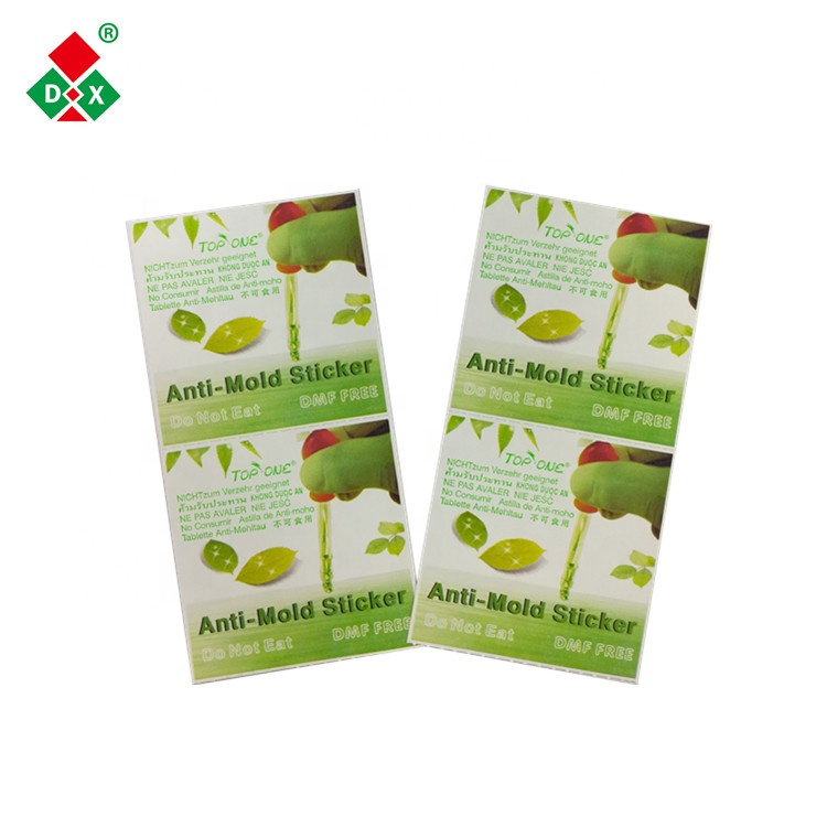 Eco Friendly Top One Mold Mildew Removal Products Anti Chip For Shoes Furniture Dmf Free