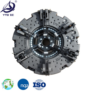 Agriculture Pto Shaft Slip Clutch, Agriculture Pto Shaft