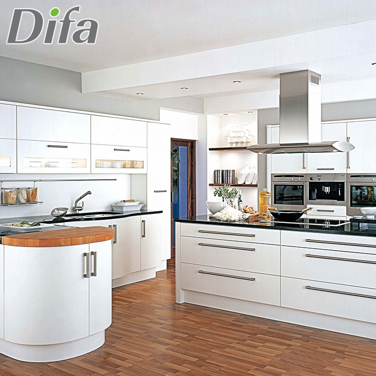 Custom Hotel Kitchenette Kitchen Unit Kitchen Pantry For