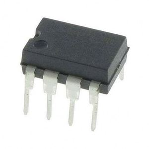 EEPROM 1K 2 WIRE 8 PDIP PB/HALO FREE 1.7V electronic ic chips IC AT24C01C-PUM