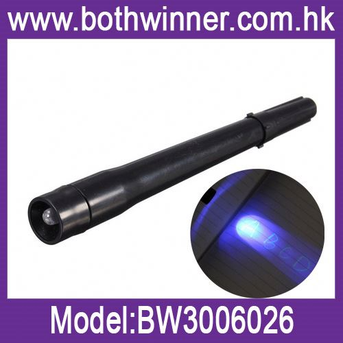 China new products water based invisible uv pen security ,h0tj8 best effective bulk color highlighter marker pen