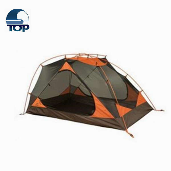 outdoor portable changing room tent