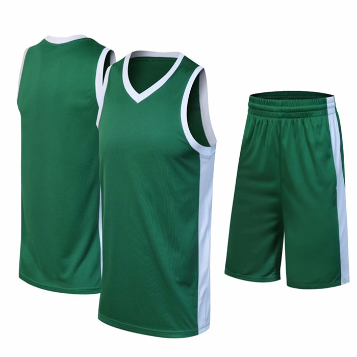 f397d16f2db China uniform basketball design wholesale 🇨🇳 - Alibaba
