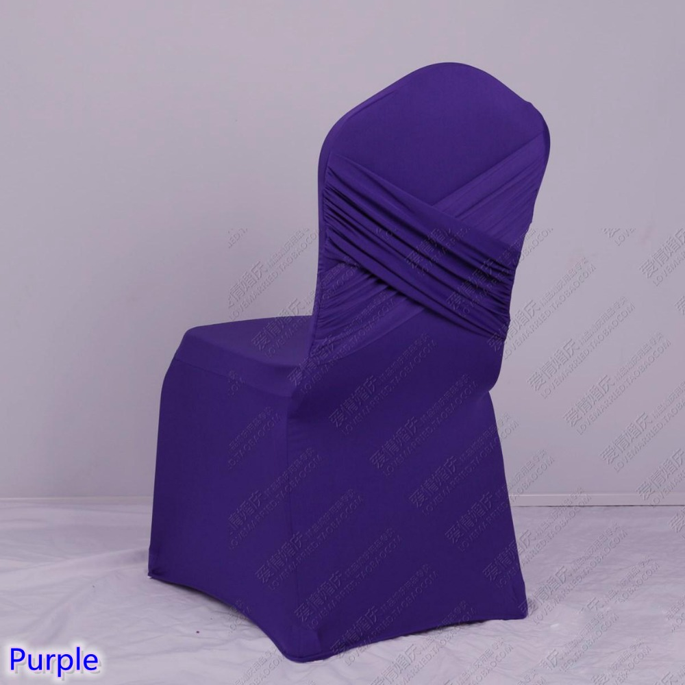 Compare Prices On Luxury Chair Covers Online Shopping Buy