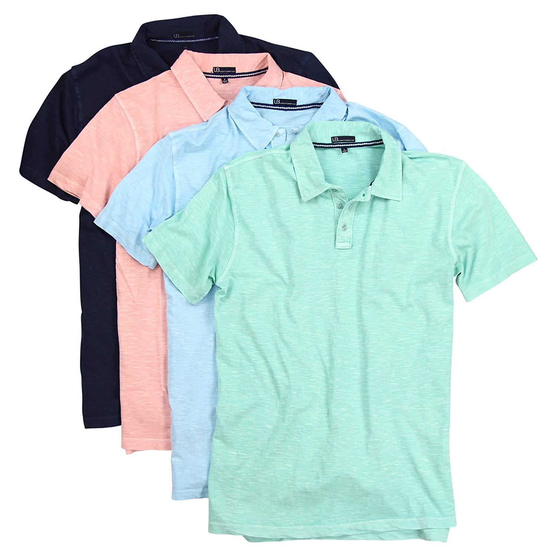 Cheap T Shirt In Bulk Find T Shirt In Bulk Deals On Line At Alibaba