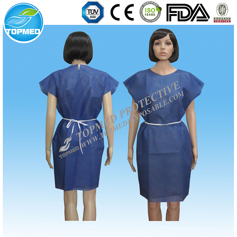 Funky Patient Gowns Wholesale Model - Images for wedding gown ideas ...