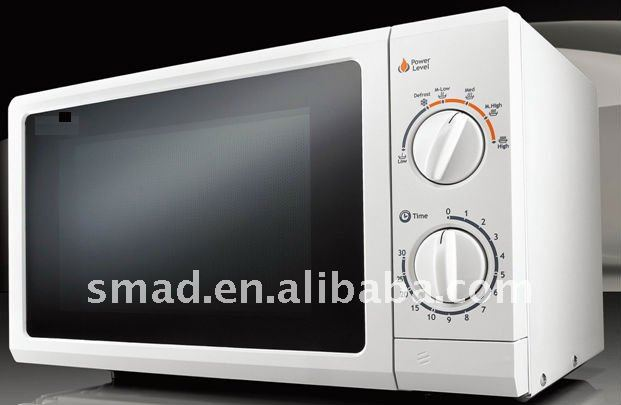 China Microwave Oven Manufacturers And Suppliers On Alibaba
