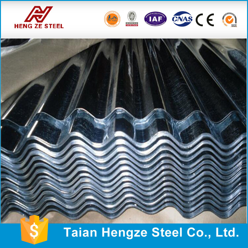 Corrugated Steel Roofing Sheet Malaysia, Corrugated Steel Roofing Sheet  Malaysia Suppliers And Manufacturers At Alibaba.com