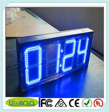 bus screen p7.62 indoor smd flexible display p6 led board