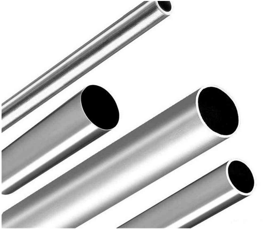 Low price Factory Sale nickel based alloy inconel 600 tube
