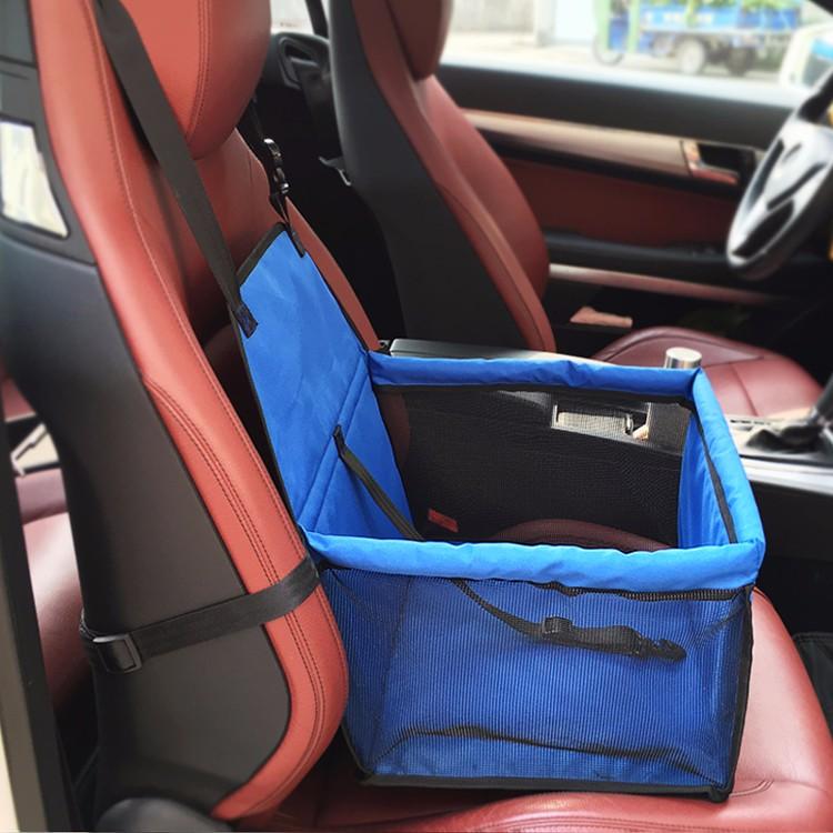 RoblionPet pet reise hängematte auto sitz abdeckung, großhandel pet auto sitz abdeckung protector