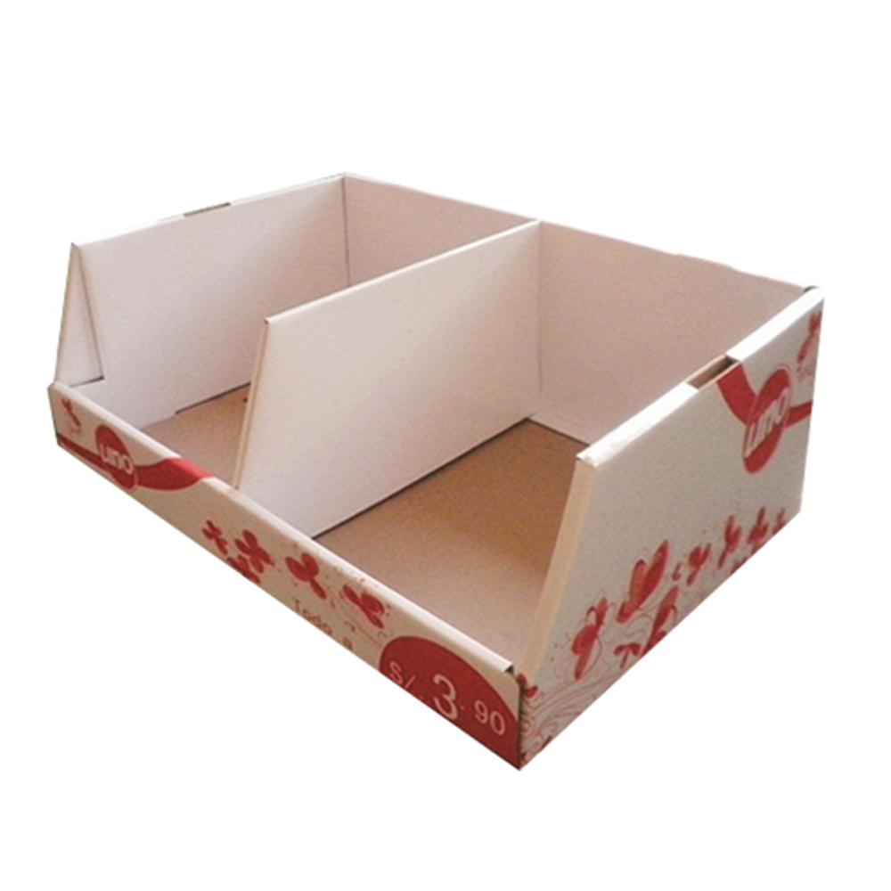 Venta al por mayor plantillas para cajas de carton-Compre online los ...