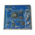 low power wireless module for mt7623a openwrt wifi module mtk development board
