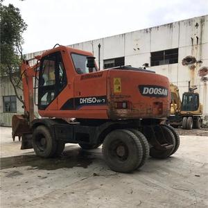... Array - japan used wheel excavator japan used wheel excavator suppliers  and rh alibaba com c81b18532